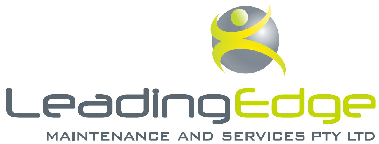 Leading Edge Maintenance and Services Pty Ltd